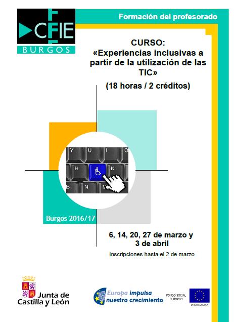 Curso_Experiencias_inclusivas_a_partir_de_la_utilización_de_las_TIC